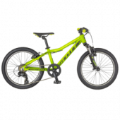 SCOTT Scale JR 20 Bike-
