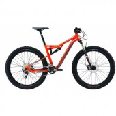 Cannondale Bad Habbit 2
